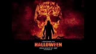 Top 10 Horror Movie Soundtrack