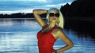 http://www.discoclipy.com/summer-night-zakochalem-sie-cos-mi-odwalilo-video_006c9f60e.html