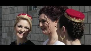 NENAD VETMA - KONAVOKA (OFFICIAL VIDEO)