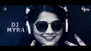 Humko Tumse Pyaar Hai (Remix) - DJ H2o & DJ Myra