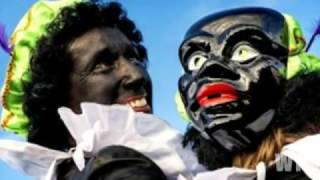 What you need to know about the BLACK PETE of the Netherlands