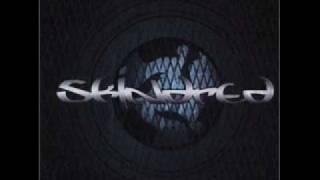 Watch Skindred Babylon video