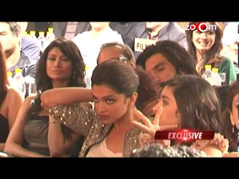 Planet Bollywood News - Katrina might star opposite Ranbir, Mallika summoned to court for obscenity & more news