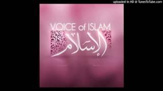 The Voice of islam iran 6060 khz