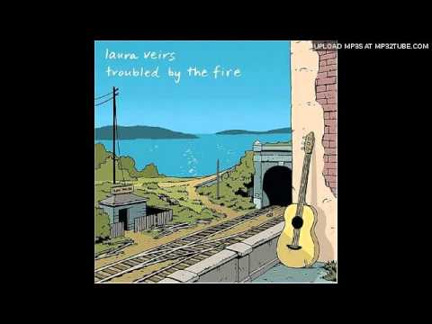 Laura Veirs - Song My Friends Taught Me
