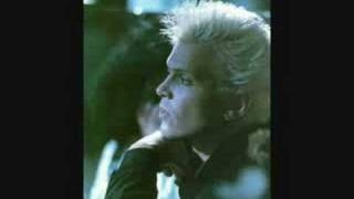 Watch Billy Idol Beyond Belief video