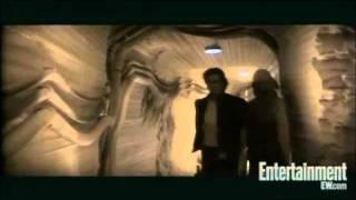 Escena borrada de Star Wars Episodio V: El Imperio Contraataca (en el Blu-Ray)