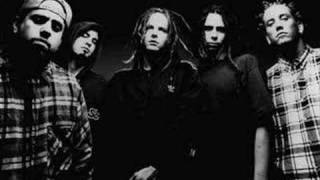 Watch Korn Kick The PA video