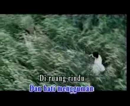 download lagu Letto - Ruang Rindu gratis