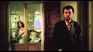 Gli occhi, la bocca (1982) TRAILER