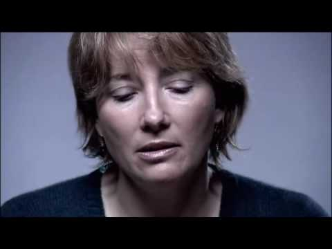 Human Trafficking Awareness / Video PSA by Emma Thompson