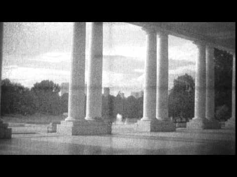 bunker_down: teaser 2