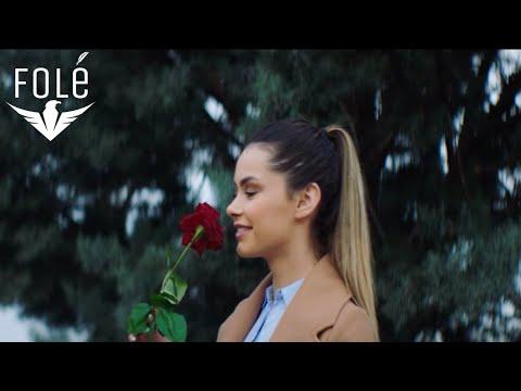 Vedat Ademi - Je Ajo (Official Video)