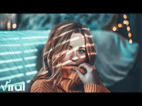 Halsey ft. Alan Walker - Hey Baby (Extended Mix)