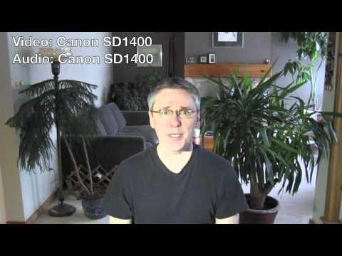 Zoom Q3HD Review & Comparison