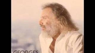 Watch Georges Moustaki Hiroshima video