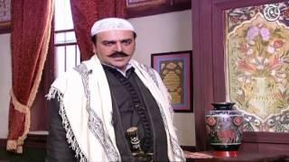مسلسل باب الحارة الجزء 2 الثاني الحلقة 28 الثامنة والعشرون│ Bab Al Hara season 2