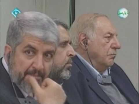 بیانات رهبری در دیدار با شرکتکنندگان همایش غزه 2/3