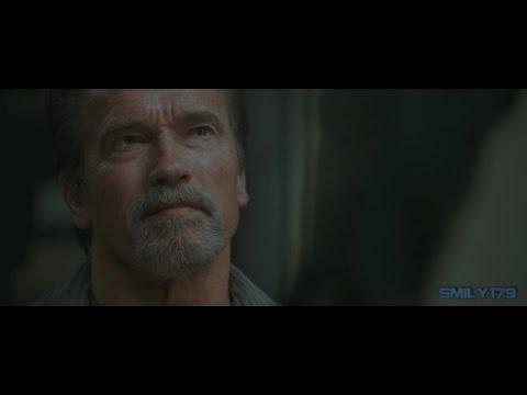 Predator Dark Jungle Trailer (Fanmade) The Rock, Arnold Schwarzenegger, Emily Blunt