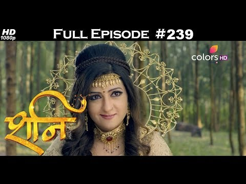 Shani - 5th October 2017 - शनि - Full Episode thumbnail
