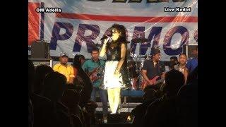 download lagu Ditinggal Rabi - Arlida Putri Duet Cak Nophie - gratis
