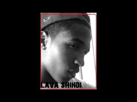 Kwaito instrumental free beat(namibian style)