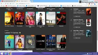 HD ONLINE. FREE MOVIES AND TV SHOWS. TOP/FULL FREE MOVIES