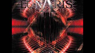Watch Lunaris In The Eyes Of The Heretic video