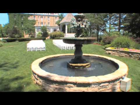 The 1886 Crescent Hotel and Spa, Eureka Springs, Arkansas - Resort Reviews
