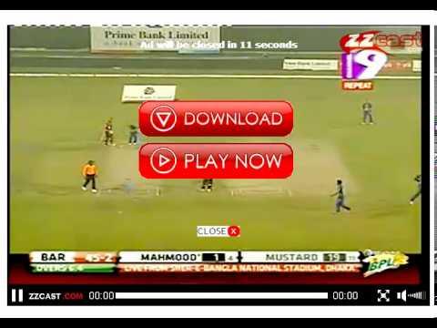 Mohammad Nabi  in bangladesh premier league cricket 2013  Sylhet Royals team