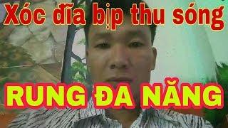 🇻🇳 RUNG ĐA NĂNG 🇻🇳Rẻ nhất Việt nam 0869605176