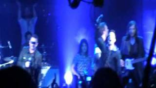(8.31 MB) The Killers + Coldplay + Bono = All These Things That I've Done Mp3
