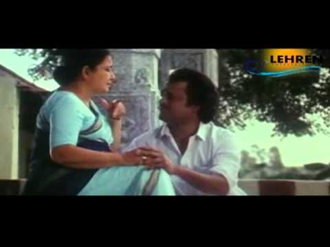 Amma endrazhaikkaatha | Mannan | Video Song | Rajinikanth |...