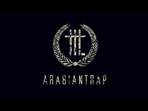Арабский Трап 2016 самый лучший трап