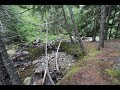 112- 4.75 Acres With Stream in Bar Harbor, ME