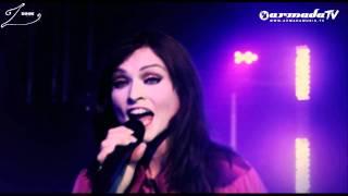Sophie Ellis-Bextor - Starlight