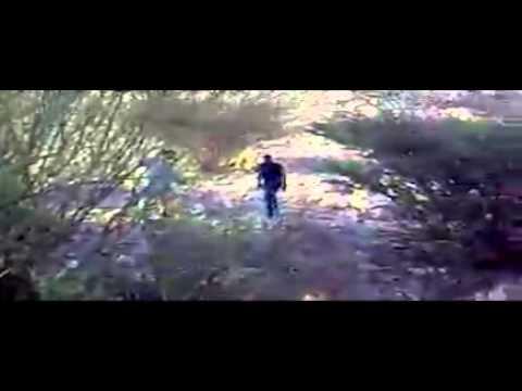 Adnan Go To Trip   Adnan Irshad video