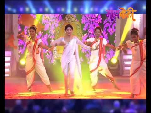 dada sahib malayalam movie songs free