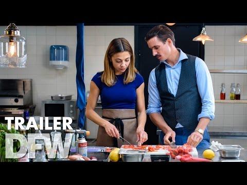 Brasserie Valentijn (2016) Watch Online - Full Movie Free