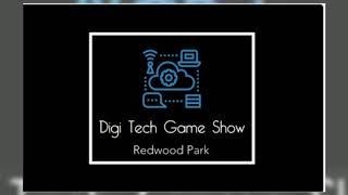 The Digi Tech Game Show HQ 1