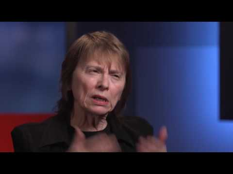 an analysis of the article on a date rape by camille paglia New yorkdaughter of pasquale j and lydia colapietro paglia source for information on paglia, camille:  paglia discusses date rape in  analysis of alfred.