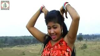 Bengali Purulia Songs 2015  Gulapi Gaal Purulia Video Album Thoke Geli Behenjal Thele Thele