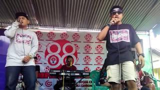 Pendhoza – Aku Cah Kerjo Feat. Sasha Anezkha