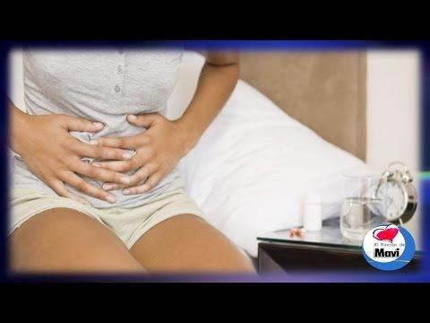 Remedios caseros para miomas (fibromas uterinos o quistes de ovario)