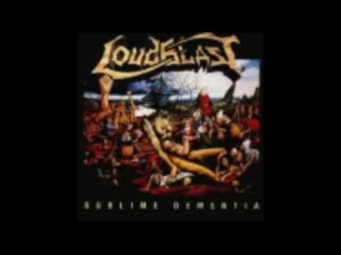 Loudblast - Wisdom (Farther On)
