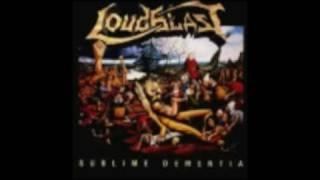 Watch Loudblast Wisdom (farther On) video