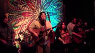 Watch Boro Boogie Pickers Highway video
