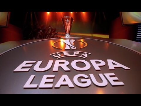 Обзор матча Днепр - Севилья Финал Лиги Европы 2015