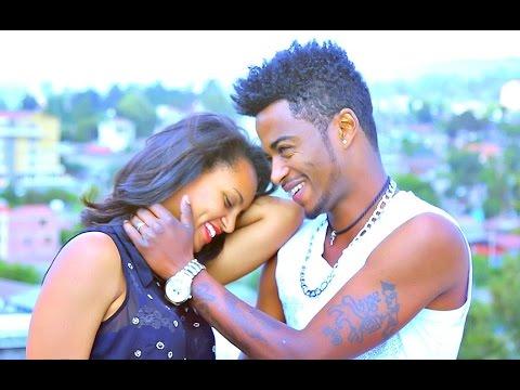 Buzayehu Kifle Buze Man) - Komee Dame - New Ethiopian Music