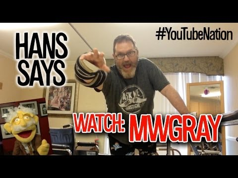hans-says-watch-mark-w-gray-youtubenation.html